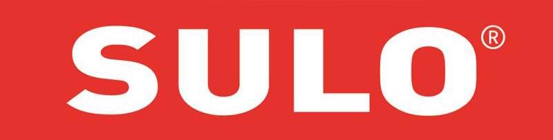 SULO Logo