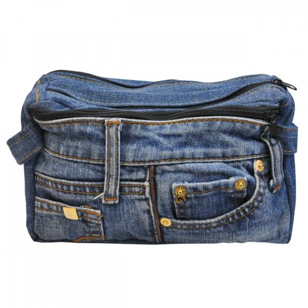 Jeans Gürteltasche
